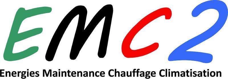 Le nouveau nom de PERDIGON & Cie ENERGIES SERVICES