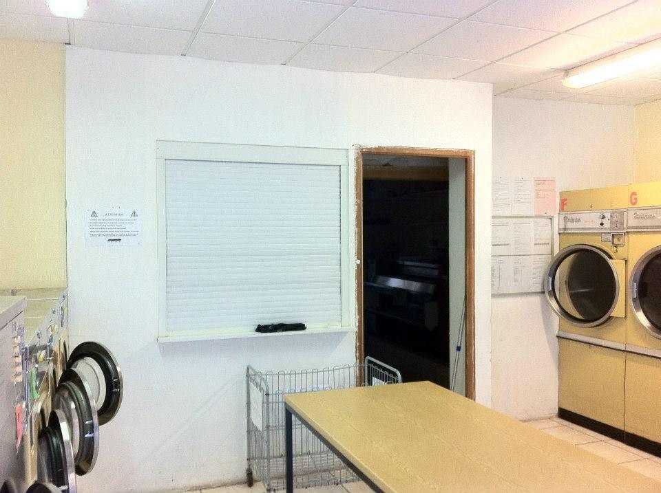 LavoSelf laverie automatique, blanchisserie filiale de Vit' Nett
