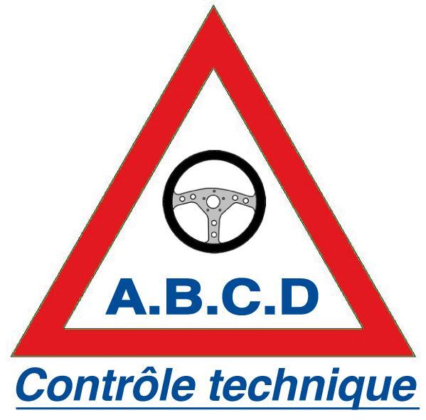 Logo ABCD.jpg
