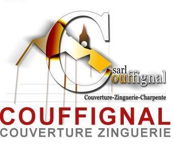 Logo Couffignal