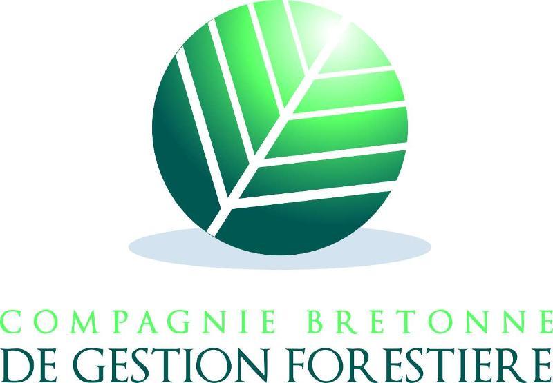 Compagnie Bretonne de Gestion Forestière à Vannes