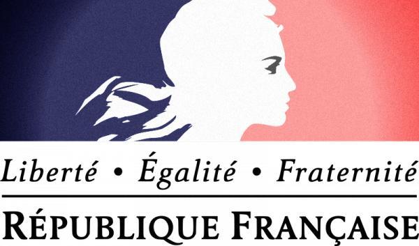 Entreprise agréée par la Préfecture des Pyrénées Orientales