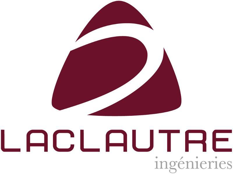 Logo Laclautre
