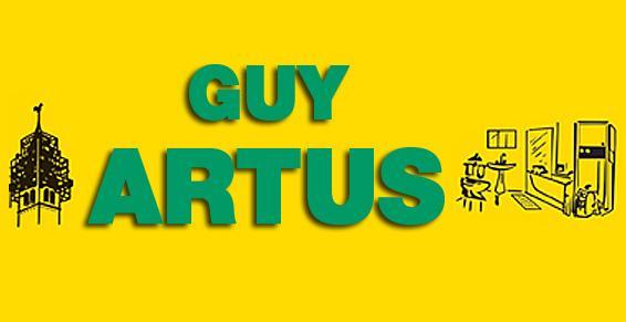 GUY-ARTUS
