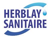Logo-HERBLAY