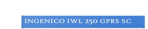 INGENICO-IWL-250-GPRS-SC.png