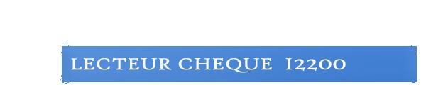 LECTEUR-CHEQUE.png