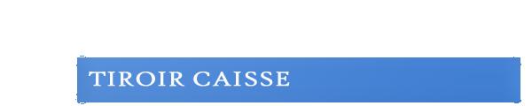 TIROIR-CAISSE.png