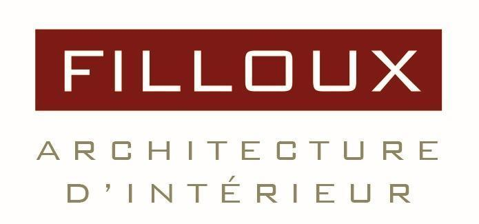 Logo Filloux