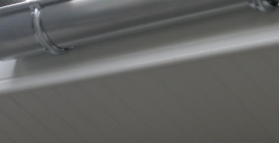 Bandeau PVC