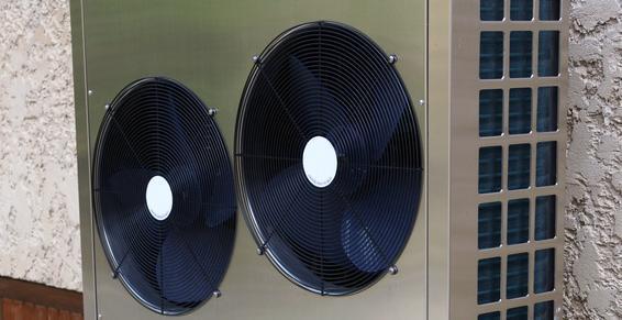 pac-pompe-pompe à-pompe à chaleur-pompes-pac air-clim-pac air air