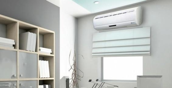 climatisation-climatiseur-clim-métrologie-froid climatisation