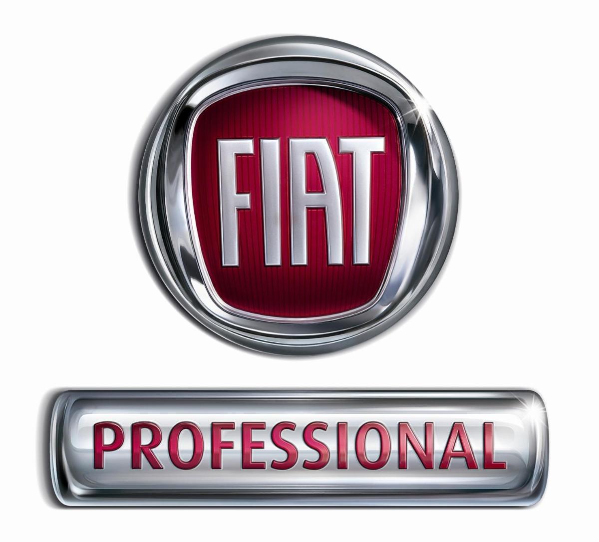 Achat Fiat Professional Essonne 91