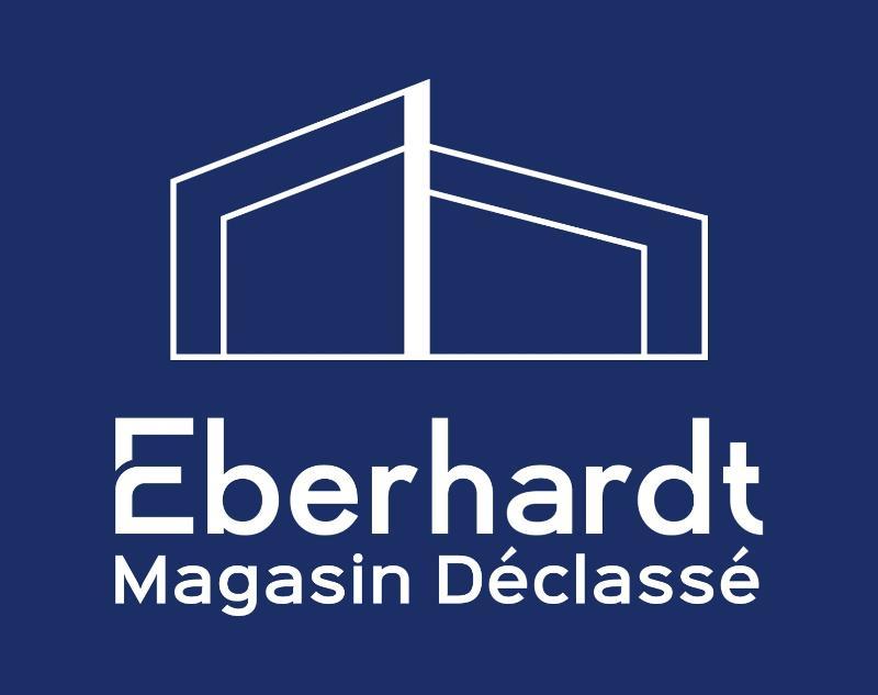 Eberhardt Magasin Déclassé
