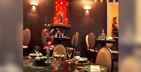 Cuisine Vietnamienne - Le Mandarin dans le 6ème à Paris