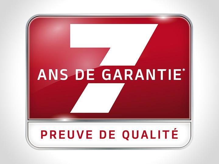 Kia Avranches Motors - St-Quentin-sur-le-Homme près d'Avranches