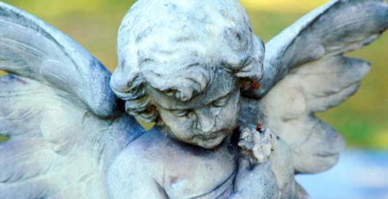 Agence Funéraire du Sud Ajacciennes - pompes funèbres