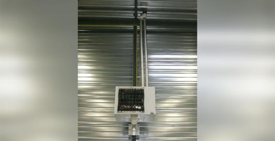 Lutterbach - Électricité générale