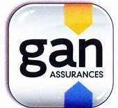 Jean-Louis Castell agent général GAN Assurances