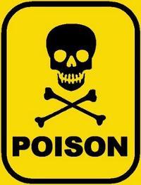 Poison-notre-risque-quotidien