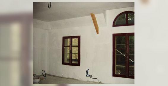 Fenêtres PVC Saint Herblain
