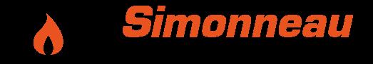 Logo-simonneau-2011