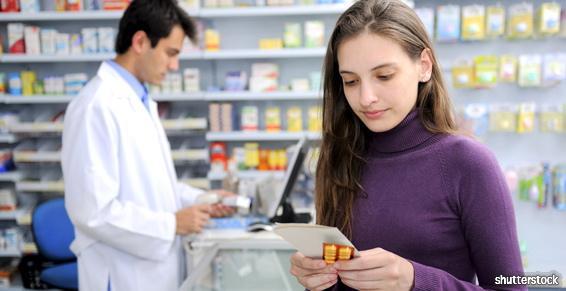 pharmacies_ordonnance_SH_121003.JPG