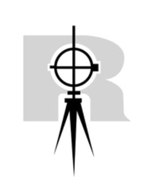 Cabinet S.C.P Roques, Géomètre-expert dans le Tarn et dans l'Aveyron