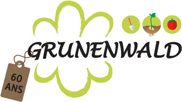 Fleurs Grunenwald horticulteur reiningue légumes