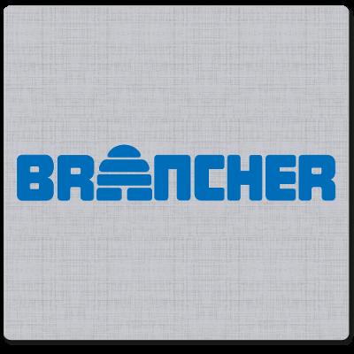 logos-BRANCHER.png