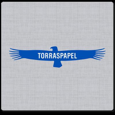 logos-TORRASPAPEL.png