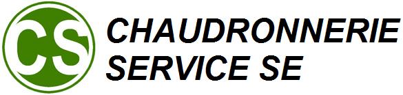 Chaudronnerie Service  SE