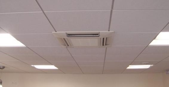 climatisation - Durafroid SAS