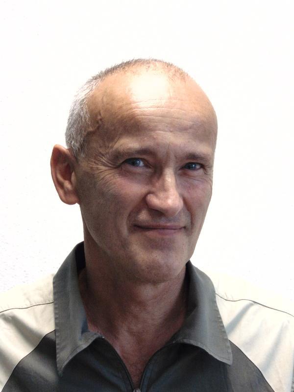 Frédéric Bablet - Géomètre, expert près de Bourg-en-Bresse
