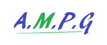 A.M.P.G plomberie et Carrelage