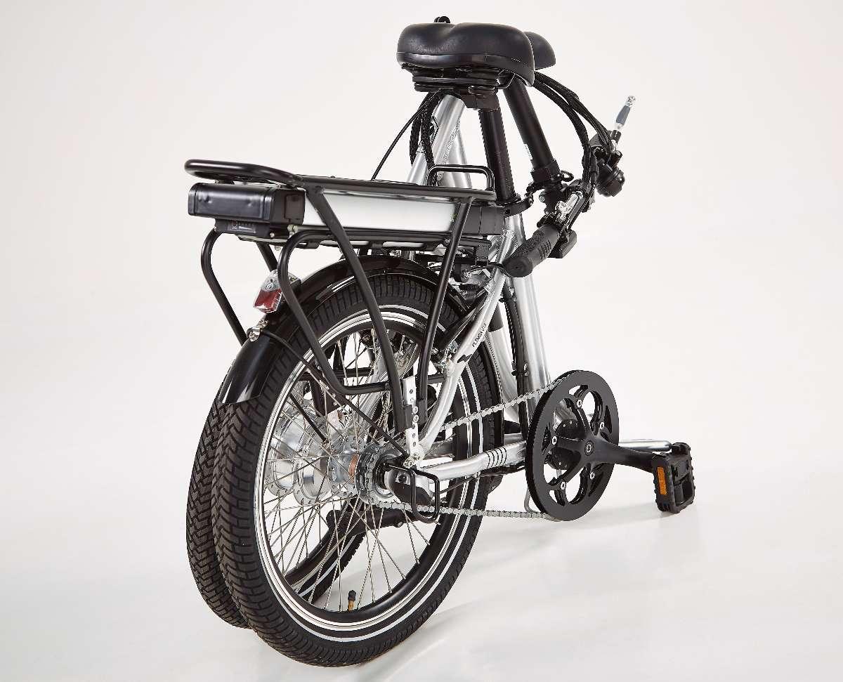 focus plimoa - Air Bike Chalon