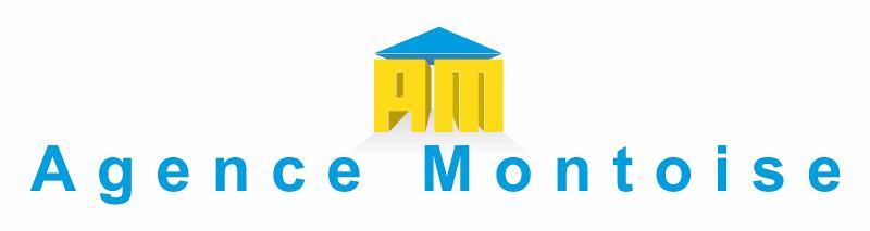 logo2 AGENCE MONTOISE