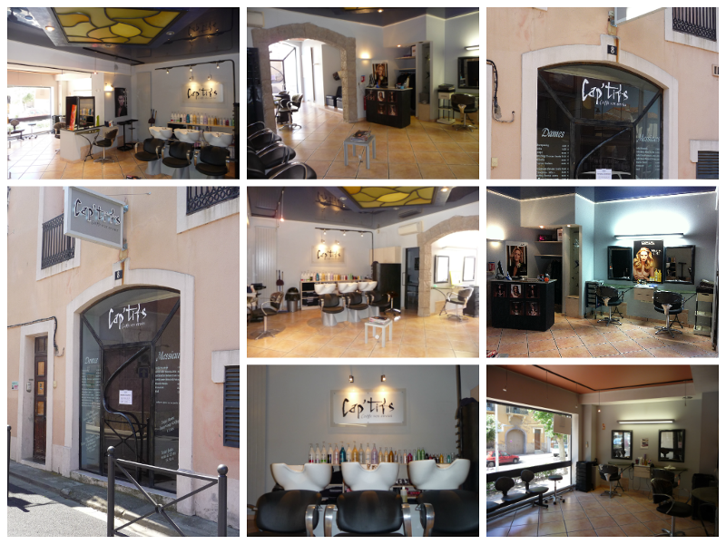 Présentation Salon Cap'Tifs Marseillan.png