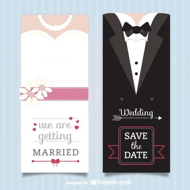wedding-invitation-pack_23-2147503458.jpg