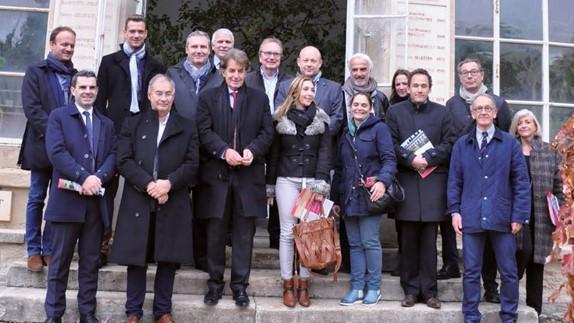 Fondation-Jardin-des-Plantes-Montpellier-G