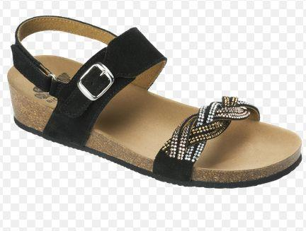 chaussure scholl EVELYNE