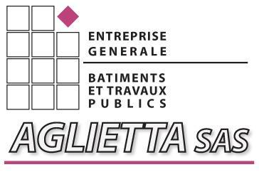 Aglietta à Saint Baldoph