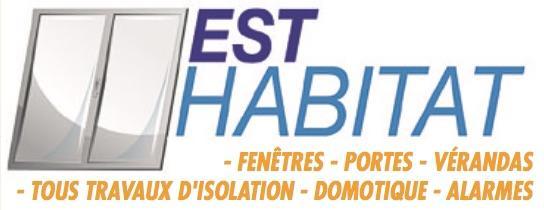 EST HABITAT 55 dans la Meuse et la Marne