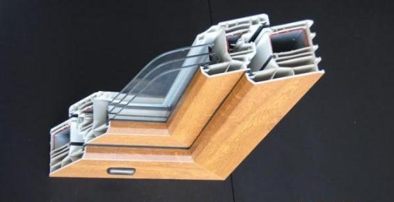 Fenêtres - Portes - Volets