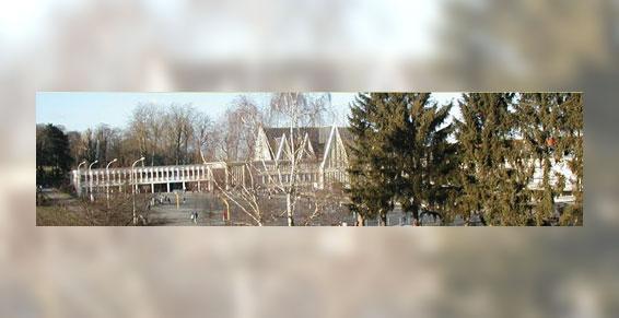 Lycées d'enseignement professionnel et technique privés 92