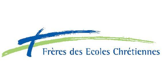 Lycées d'enseignement général et technologique privés à Rueil Malmaiso