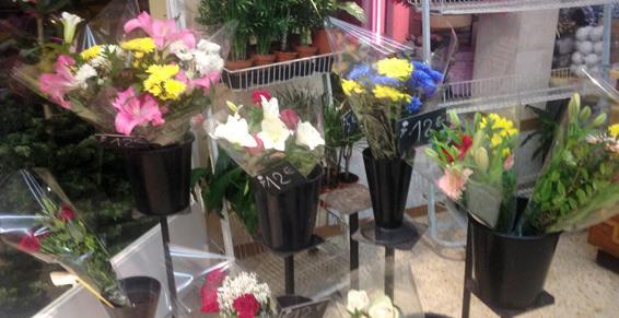 Décoration Florale Nice