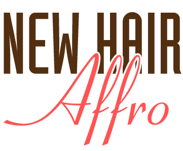 New-Hair-Affro (002)