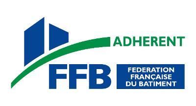logoFFB-adherent