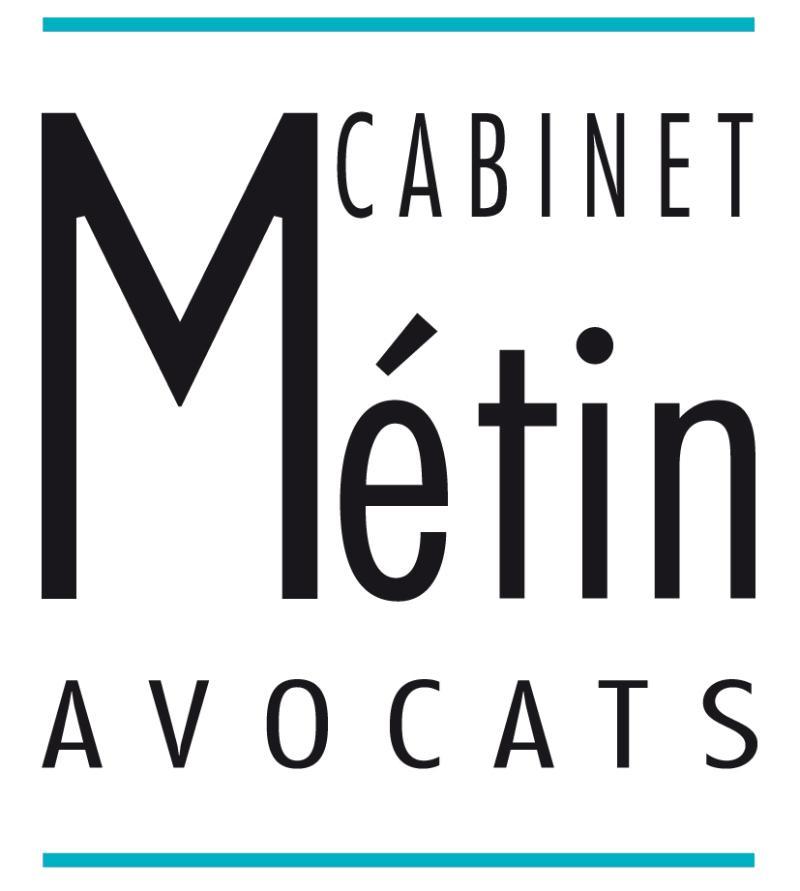 Cabinet Métin & Associés